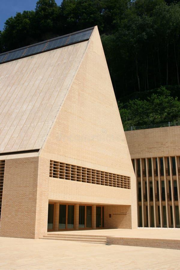 Liechtenstein zdjęcie royalty free
