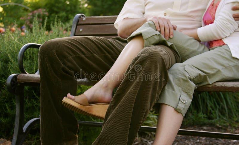 Liefde & Romaans stock afbeelding