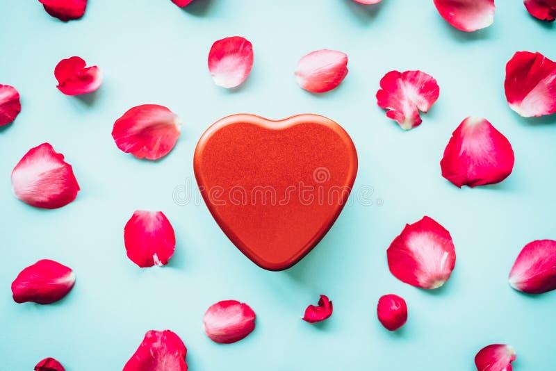 Liefde, vakantie, geluk stock afbeelding