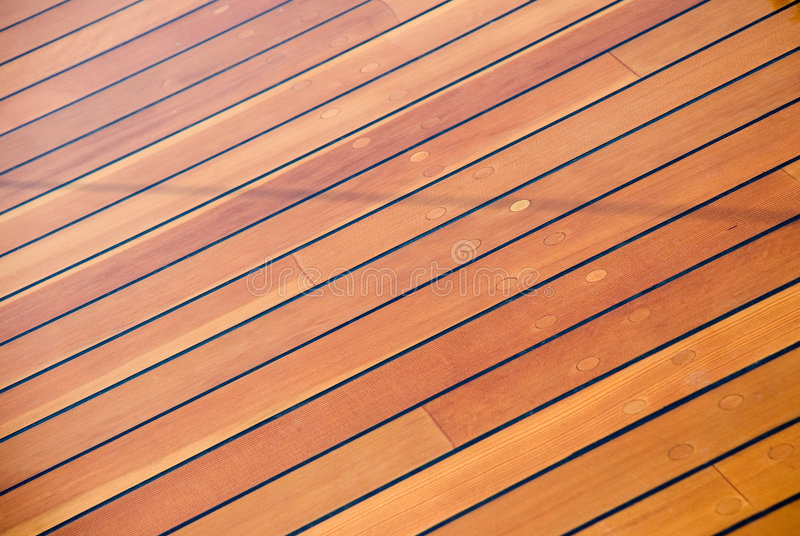 Lieferungs-Fußboden lizenzfreies stockfoto