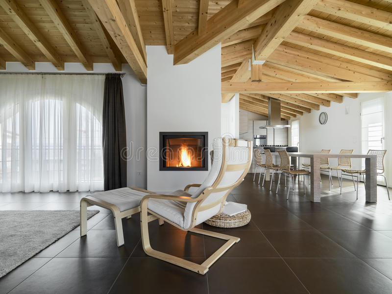 Liege Wohnzimmer. Best Casa Padrino Barock Modell Xxl Bordeaux ...