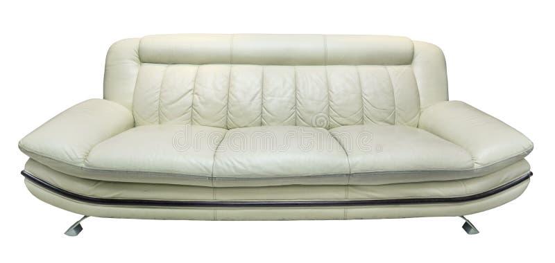 liegesofa stockbild bild von wei ausgezeichnet haupt 11488277. Black Bedroom Furniture Sets. Home Design Ideas