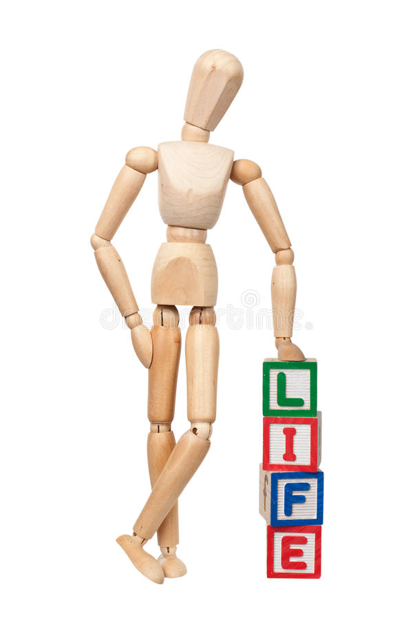 Download Life stock image. Image of live, pose, model, living - 23633775