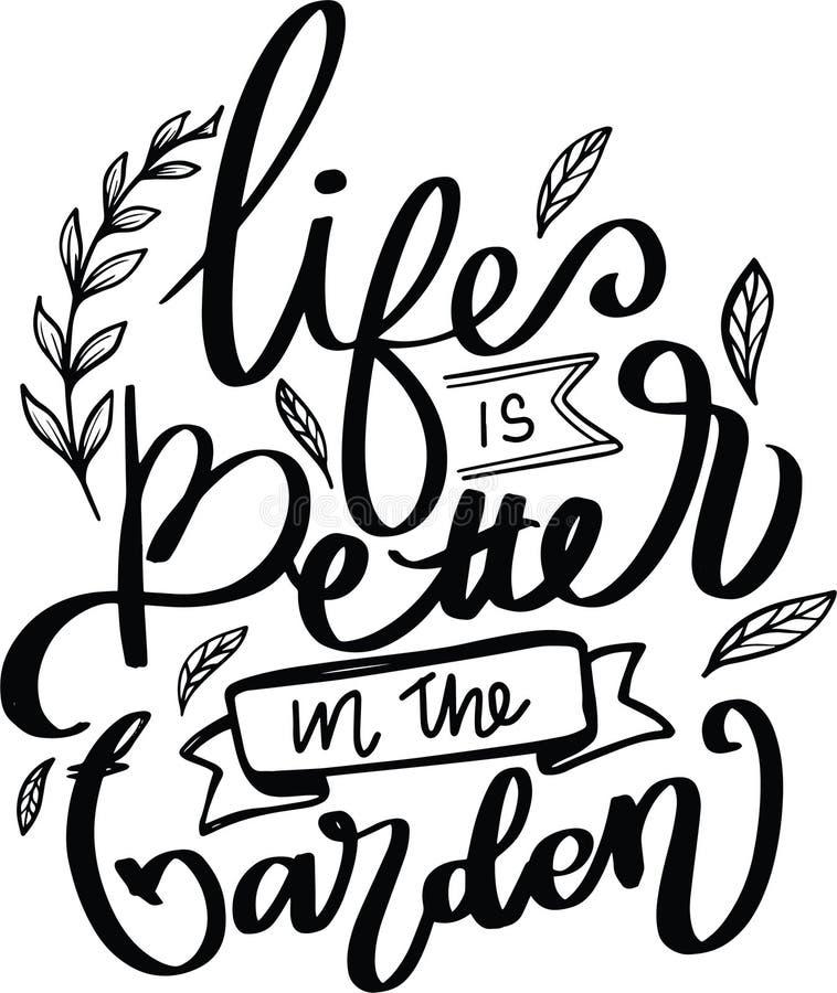 Garden Quotes Stock Illustrations 864 Garden Quotes Stock Illustrations Vectors Clipart Dreamstime