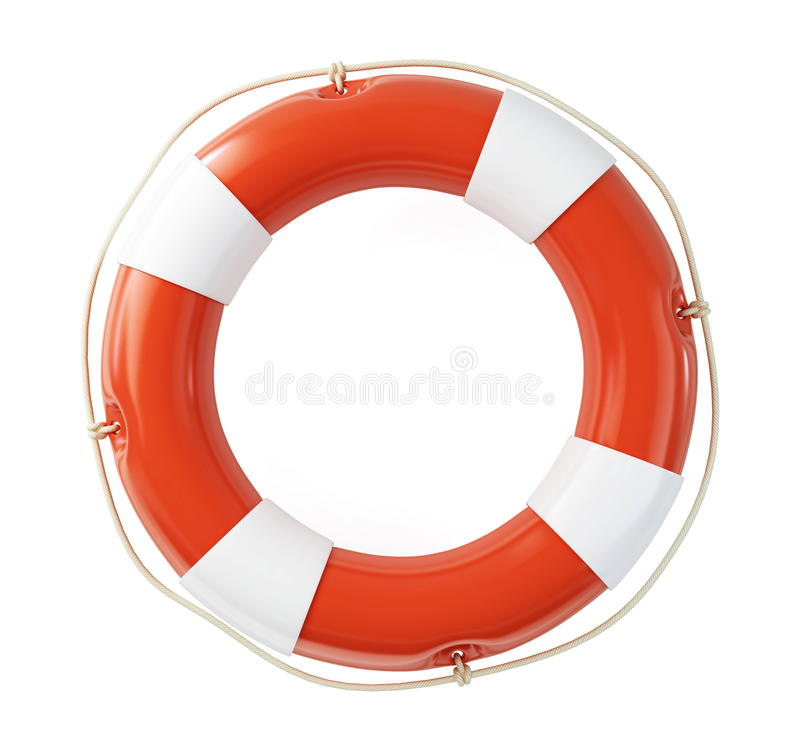 Download Life Buoy Stock Image - Image: 17384391