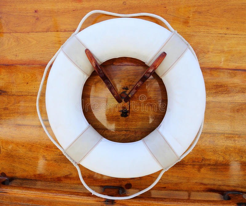 Download Life Buoy Stock Images - Image: 30007194