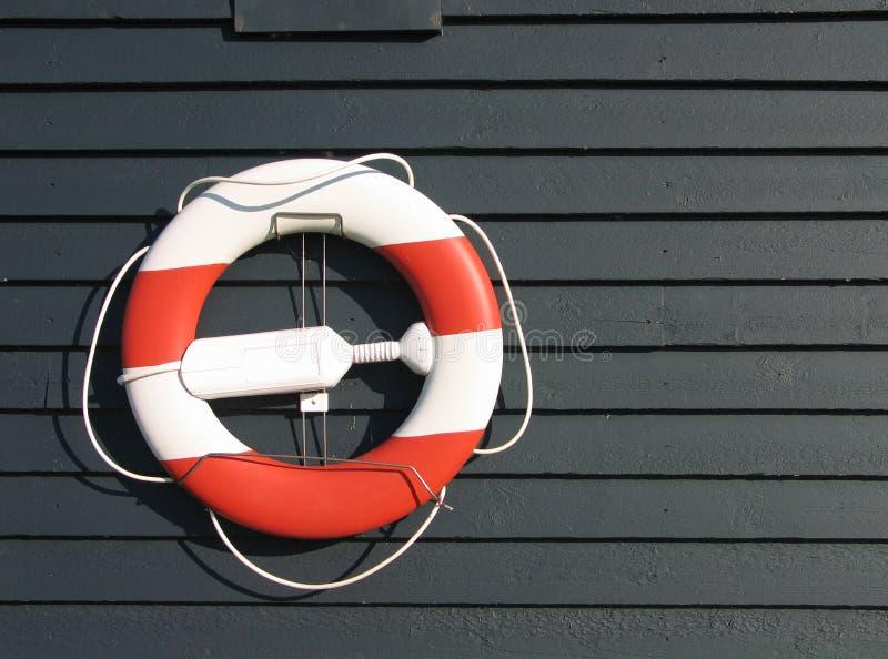 Life buoy / Life ring / Life belt. Life buoy / Life Preserver / Life ring / Life belt royalty free stock photo