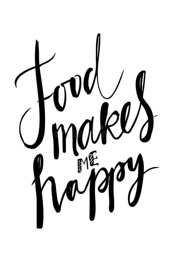 Good Mood Food The Happy Kitchen