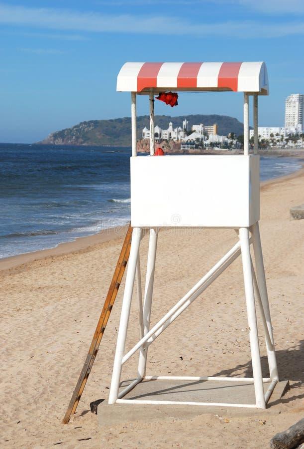 Download Life Guard stock photo. Image of water, idyllic, travel - 26639022