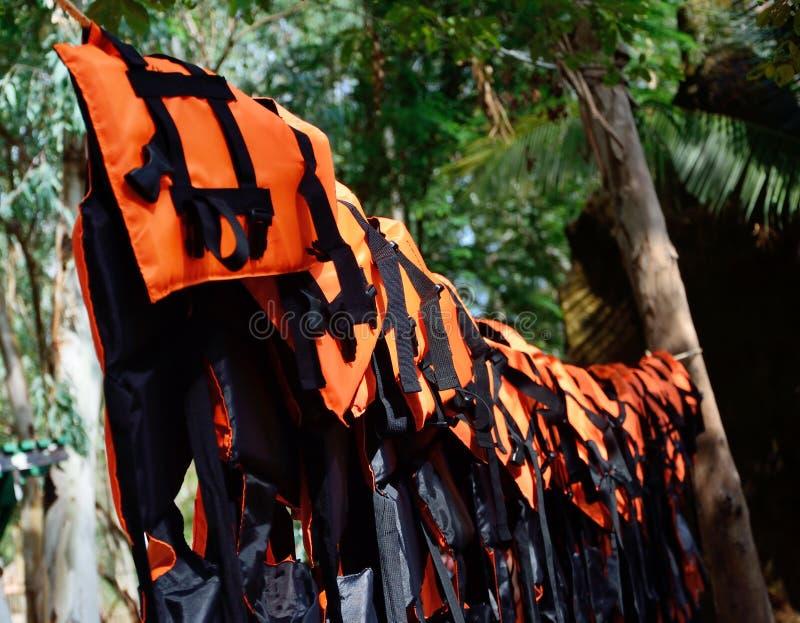 Download Life jacket stock image. Image of gadget, hanging, life - 25708297