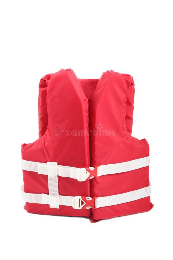 Download Life Jacket stock photo. Image of fishing, swimming, safety - 4744250