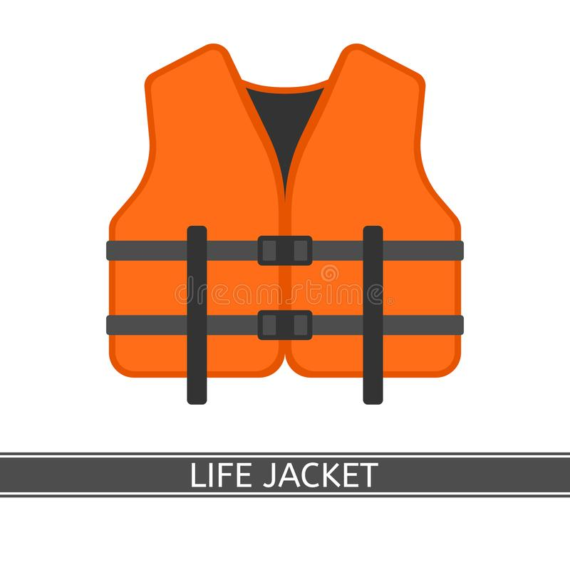 Life Jacket Stock Illustrations 4 164 Life Jacket Stock Illustrations Vectors Clipart Dreamstime