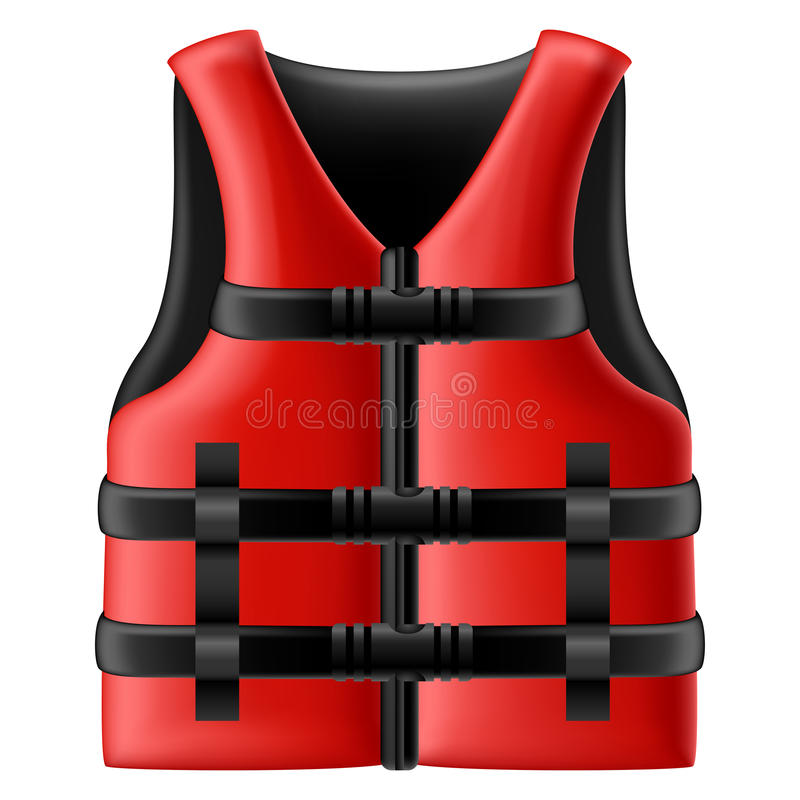 Download Life jacket stock photo. Image of protect, rescue, protection - 32024472