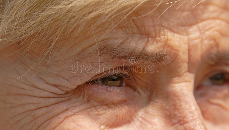 Download Life memories stock photo. Image of eyes, retirement, body - 2723680