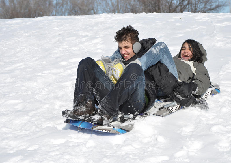 Download Life Outdoors stock image. Image of lifestyle, frost - 26557045