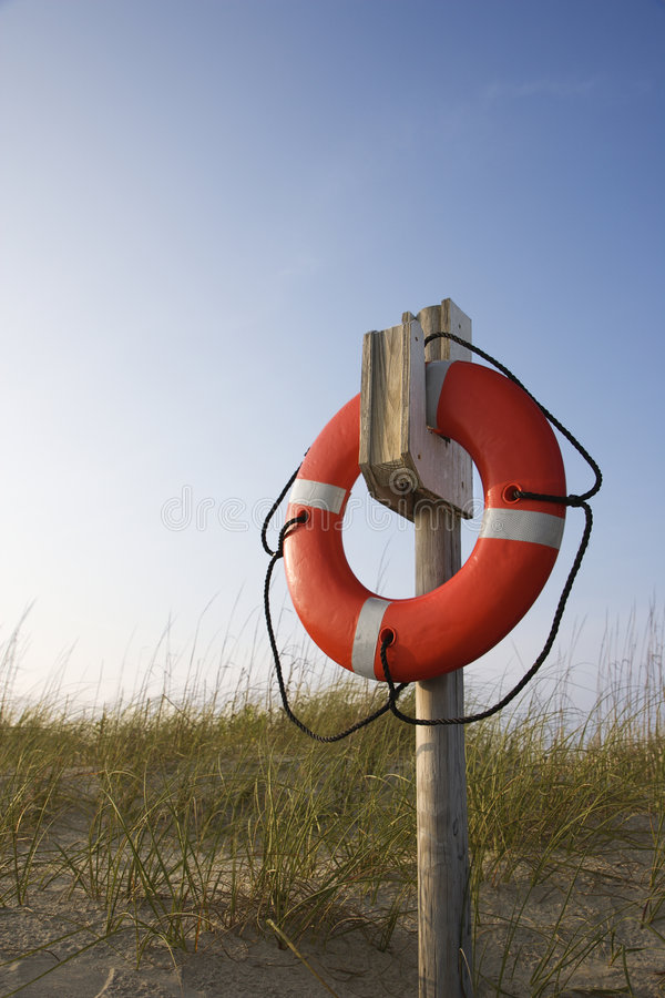 Download Life preserver stock image. Image of rescue, travel, color - 2045973