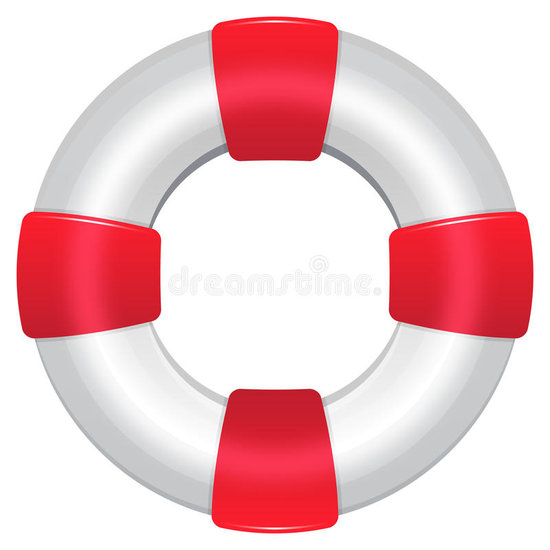 Download Life Preserver Stock Images - Image: 24981434