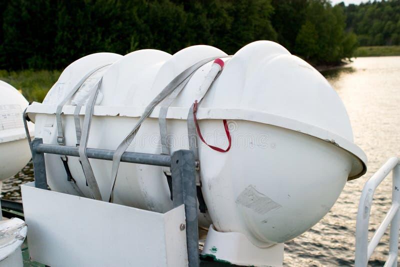 Download Life Raft stock photo. Image of emergency, safe, ship - 4778618