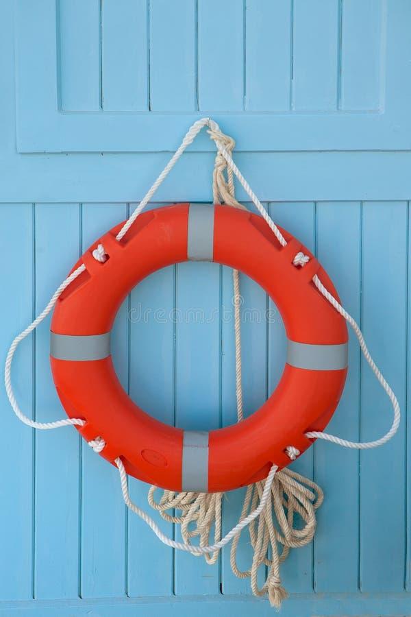 Download Life saver stock photo. Image of saver, cyan, risk, danger - 28730594