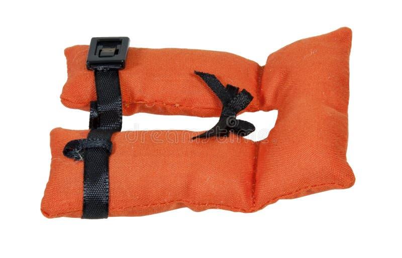 Download Life Vest stock image. Image of belt, equipment, float - 30330555
