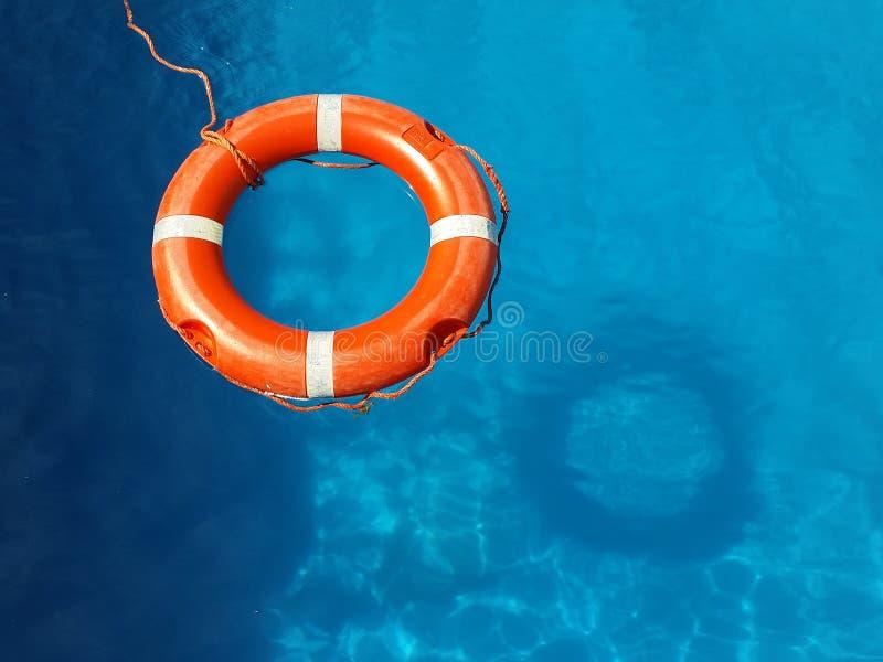 Lifeboat zdjęcia royalty free