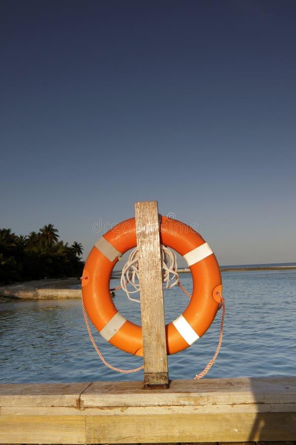 Download Lifebuoy Royalty Free Stock Photos - Image: 12163268
