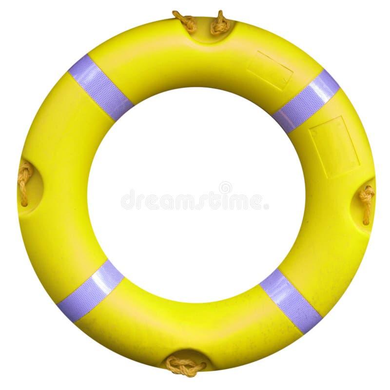 lifebuoy zdjęcie stock