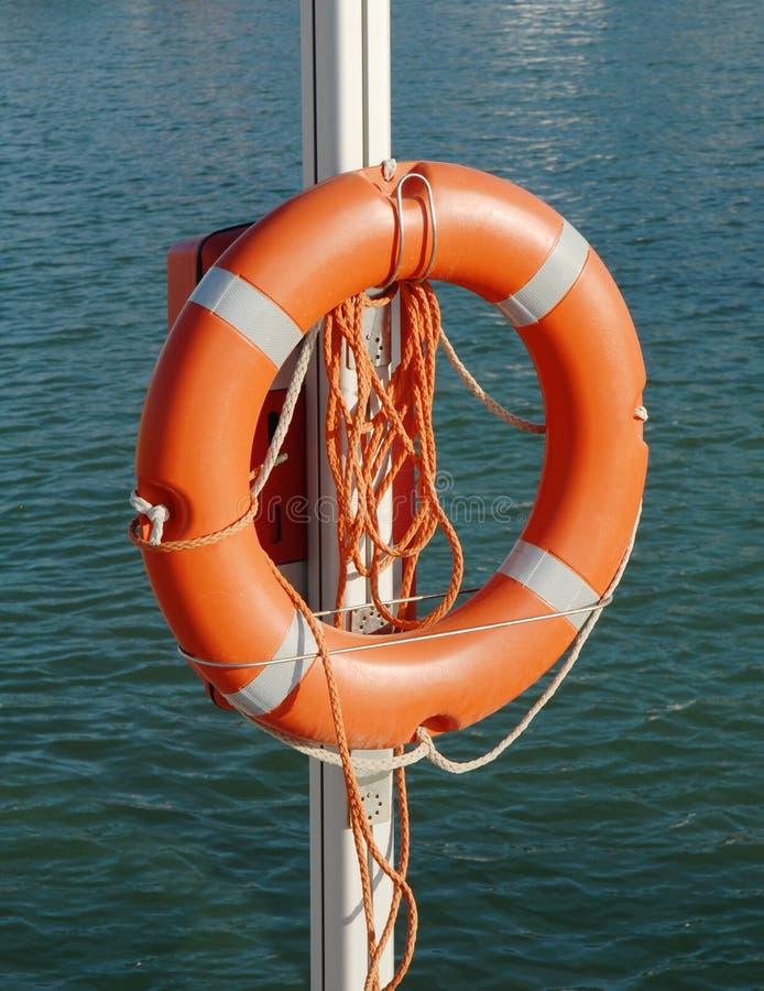 lifebuoy стоковые фотографии rf