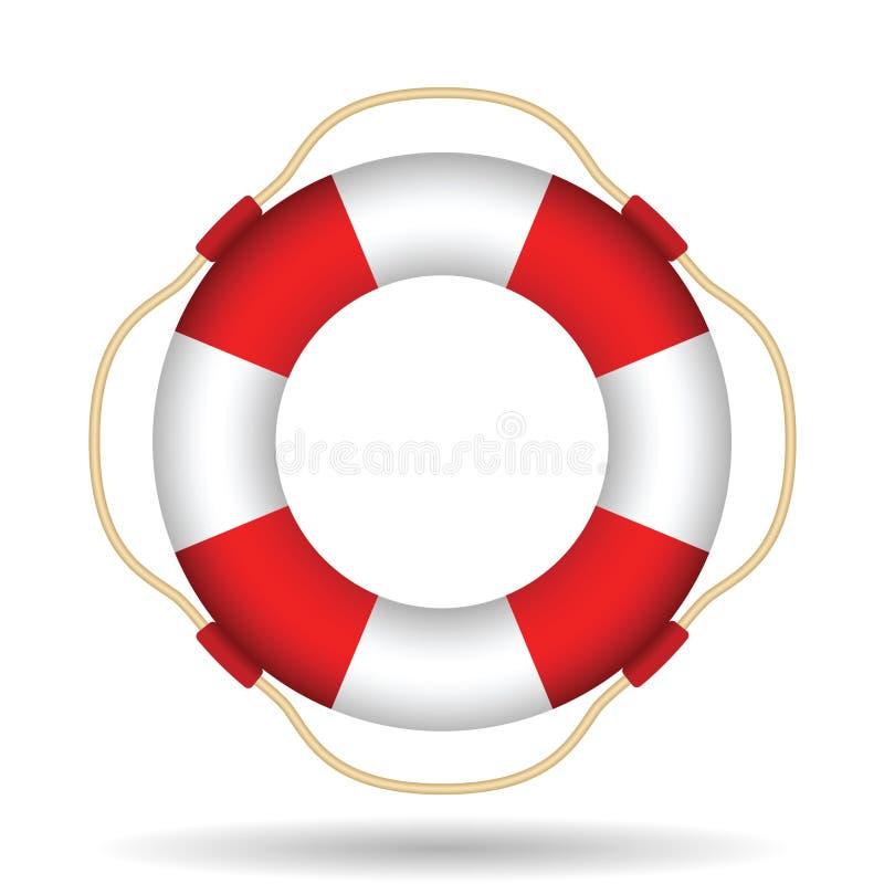 Download Lifebuoy Royalty Free Stock Photos - Image: 19247228