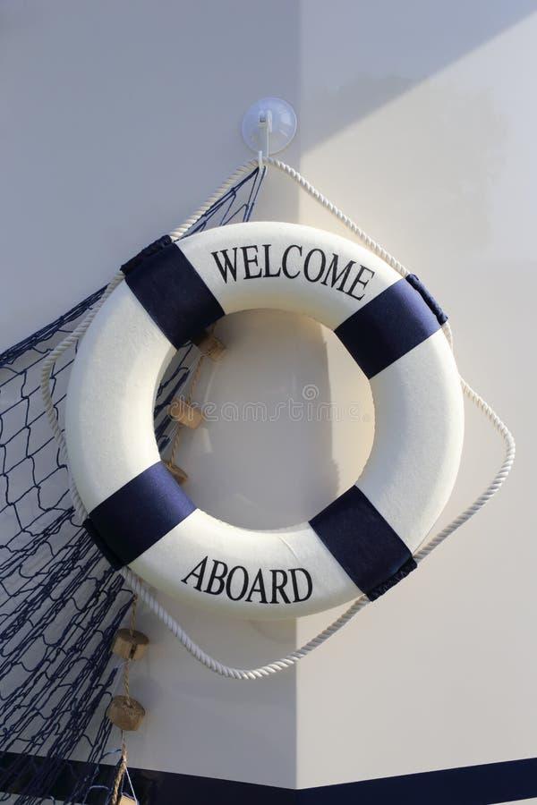 Lifebuoy стоковые фото
