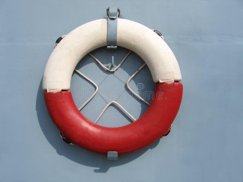 lifebuoy стоковое изображение rf