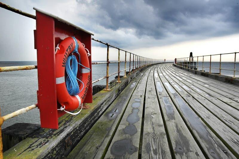 lifebuoy στοκ φωτογραφία με δικαίωμα ελεύθερης χρήσης