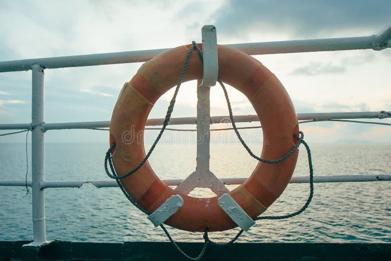 Lifebuoy Ferry Boat, Ferry, Travel, Sea, Lifebuoy, Water ...
