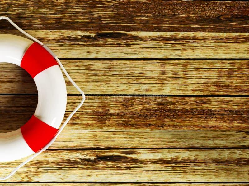 Download Lifebuoy na tle ilustracji. Ilustracja złożonej z wciąż - 41955614