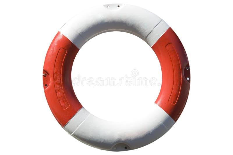 lifeguard στοκ εικόνα με δικαίωμα ελεύθερης χρήσης