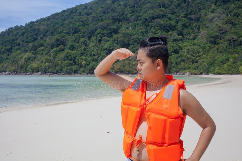 lifeguard στοκ εικόνες με δικαίωμα ελεύθερης χρήσης