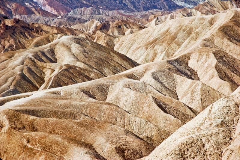 Download Lifeless landscape stock photo. Image of dune, environment - 10207846