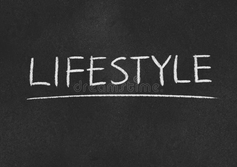 lifestyle στοκ εικόνα