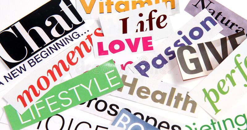 Lifestyle Stock Images