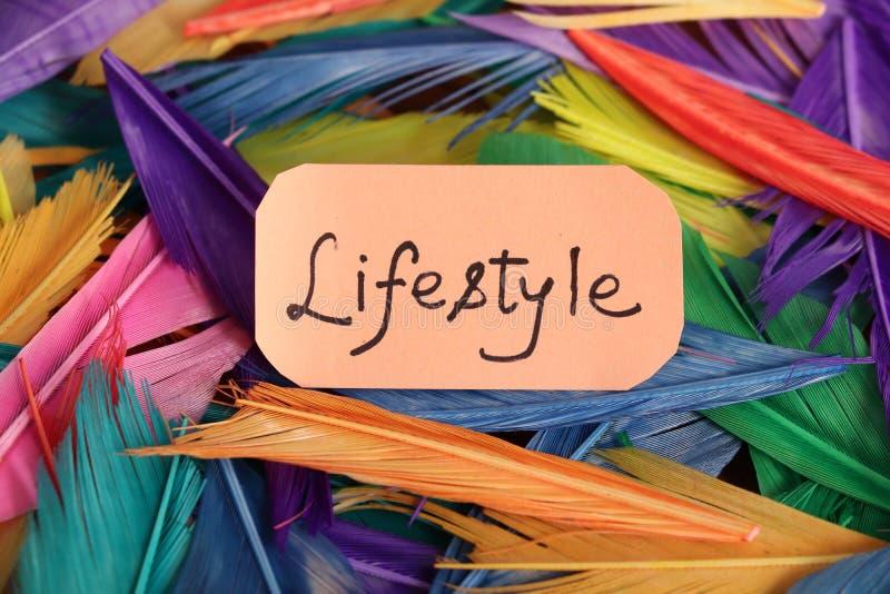 lifestyle zdjęcia stock