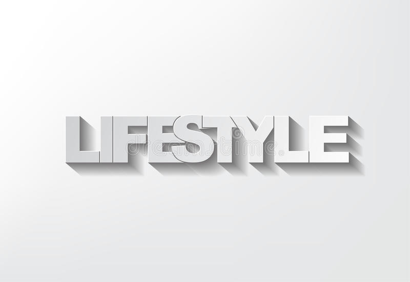 Download Lifestyle symbol stock vector. Image of game, comparison - 28811027
