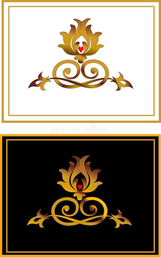 Ligadura imagem de stock royalty free