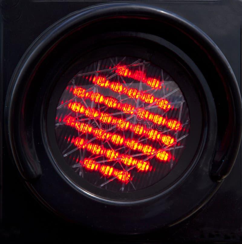 Download Light stock image. Image of equipment, horizontal, light - 14276519