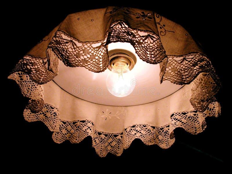 light στοκ εικόνα