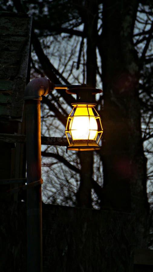 Free Light Royalty Free Stock Image - 82588616