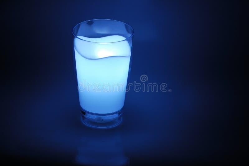 Download Light stock image. Image of fill, night, light, transparent - 8561167
