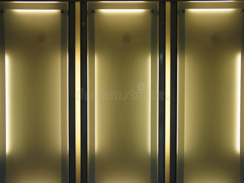 Download Light stock image. Image of light, abstract, decoration - 8598005