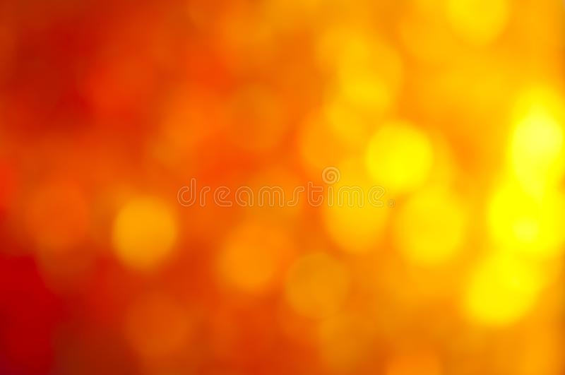 Light abstract stock photography