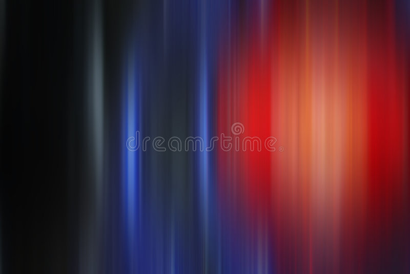 Light Abstract Background royalty free stock image