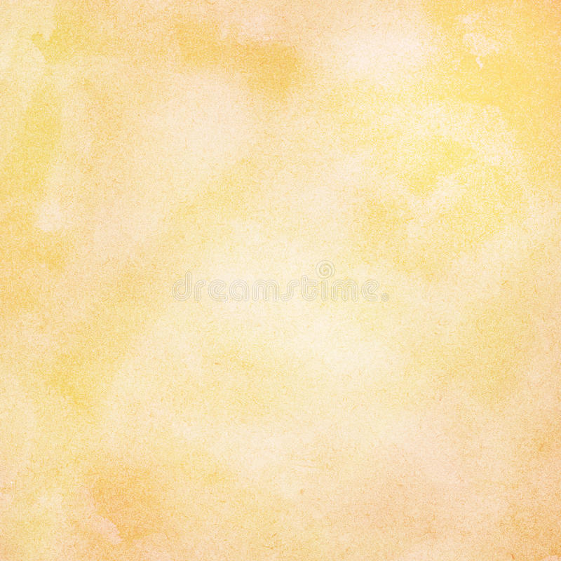 Light abstract colorful painted leak watercolor background royalty free stock images